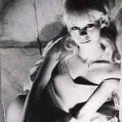 1966 (1965?), фото 17