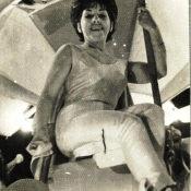 1966 (1965?), фото 19