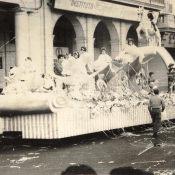 1965, фото 31