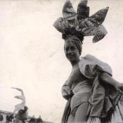 1965, фото 32