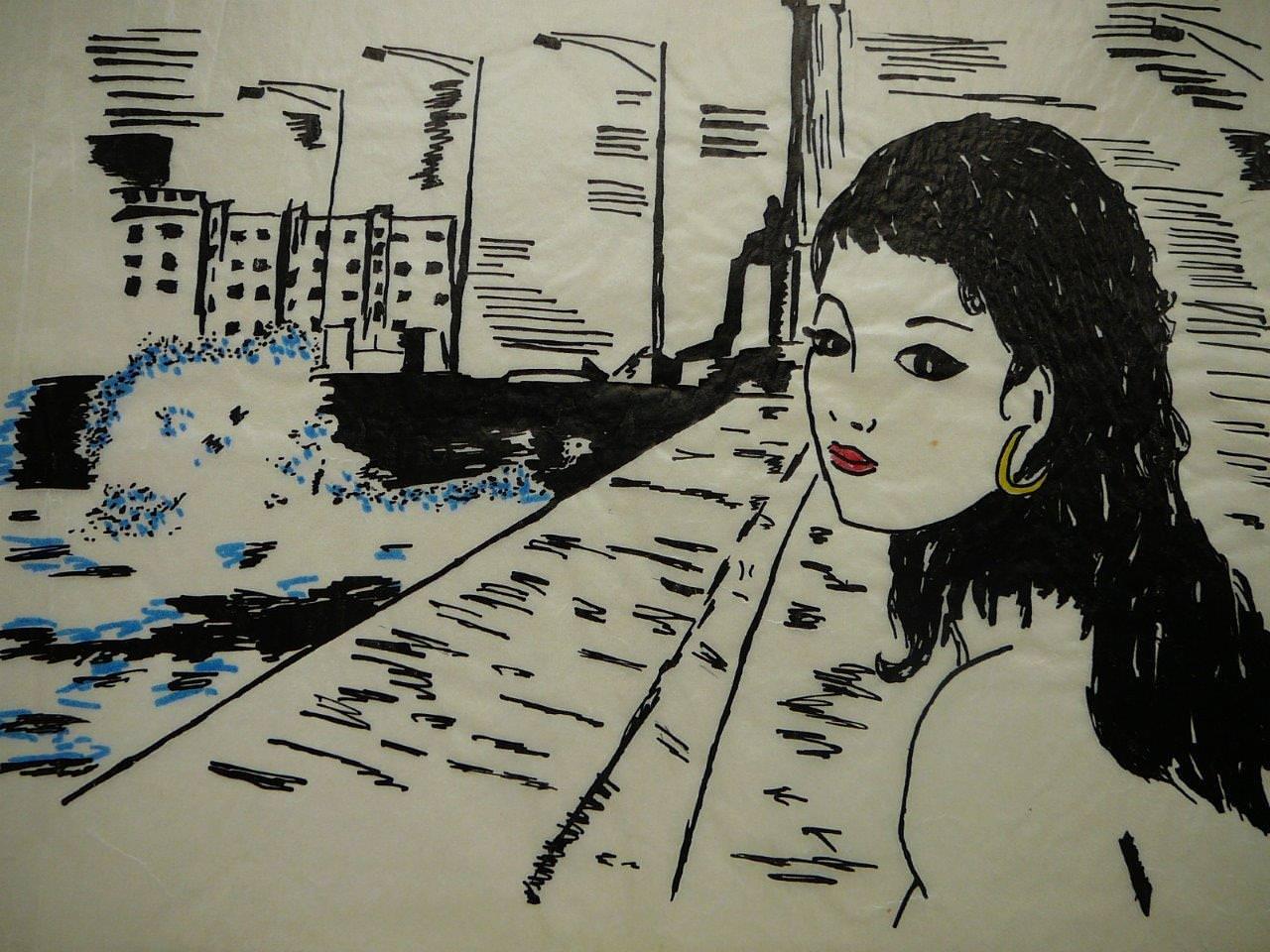 http://cubanos.ru/_data/gallery/foto106/dolkl08.jpg