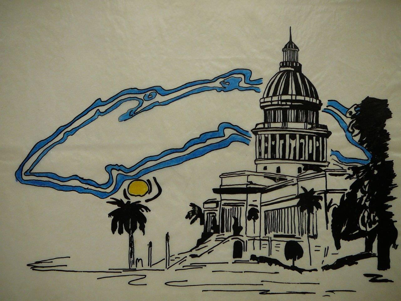 http://cubanos.ru/_data/gallery/foto106/dolkl17.jpg