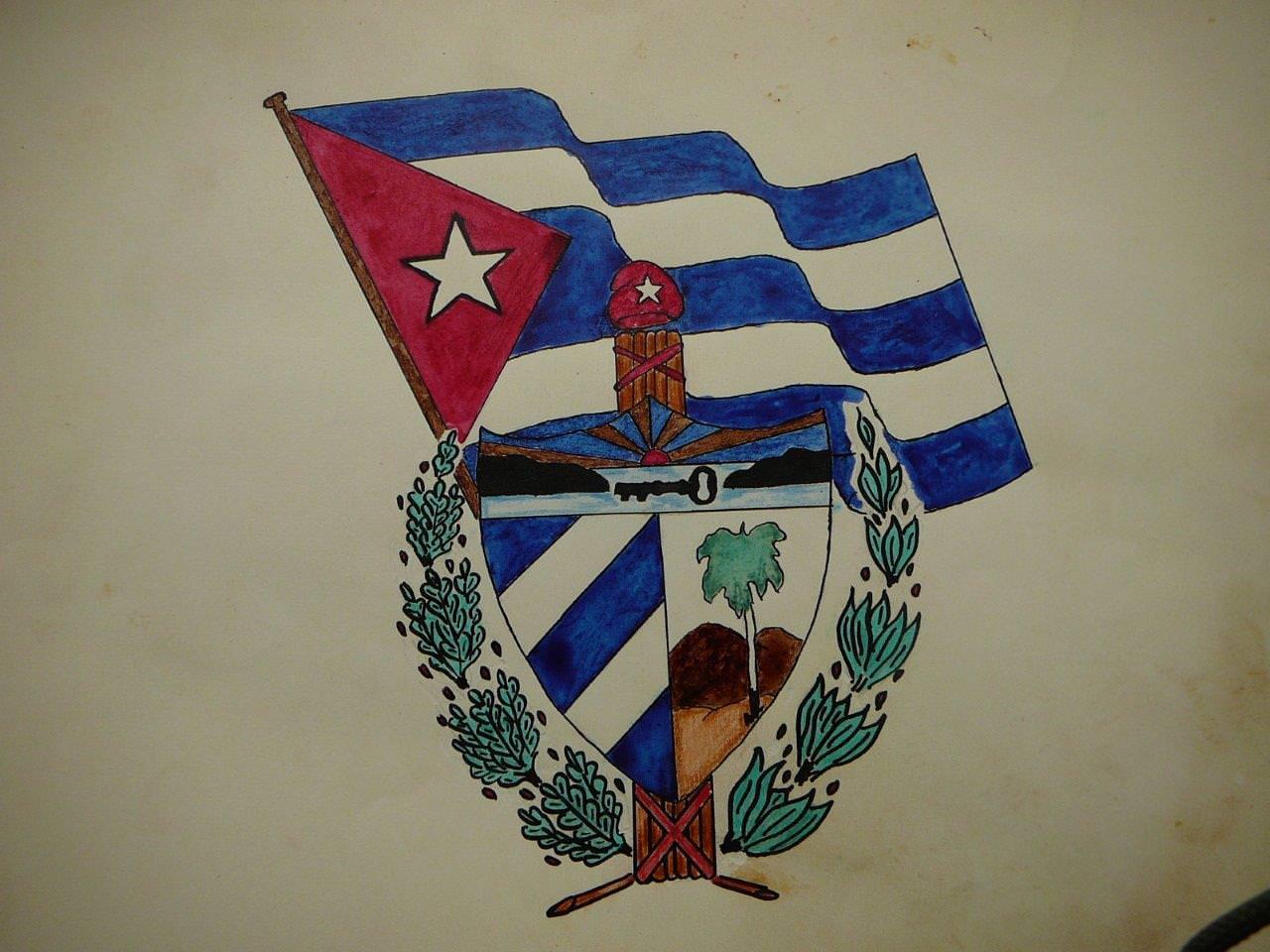 http://cubanos.ru/_data/gallery/foto106/dolkl20.jpg