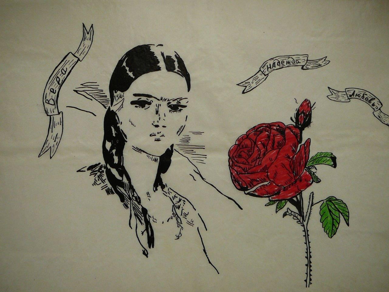 http://cubanos.ru/_data/gallery/foto106/dolkl22.jpg
