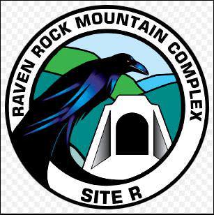 Raven-rock-site-r-logo