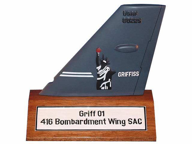 Переговоры Griff 31 (B-52) и НУС Life Wire