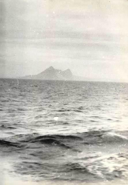 Е.Г. Емельянов. Куба, далекая и близкая, всегда со мной. 1967-1968. Часть 2.