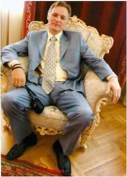 """Боченин Олег. Куба, """"Птички"""", рок-н-ролл. Повесть о службе в ОСНАЗе, 1979-1981"""