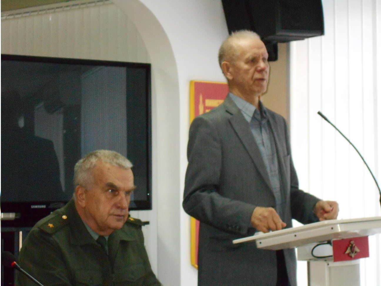 http://cubanos.ru/_data/2019/01/ml05.jpg