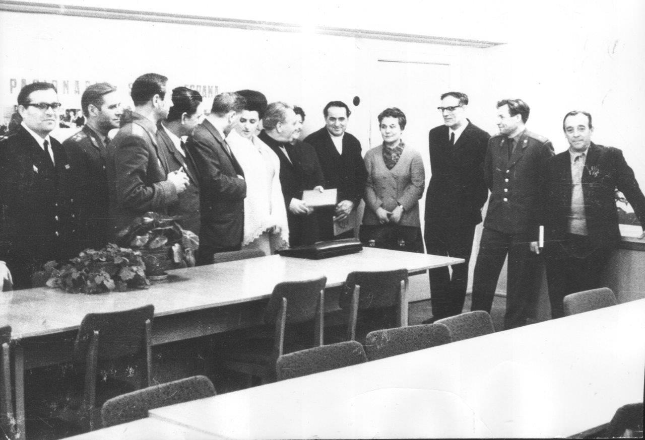 Щеглов Александр. Хустино Фрутос Редондо: жизнь и судьба