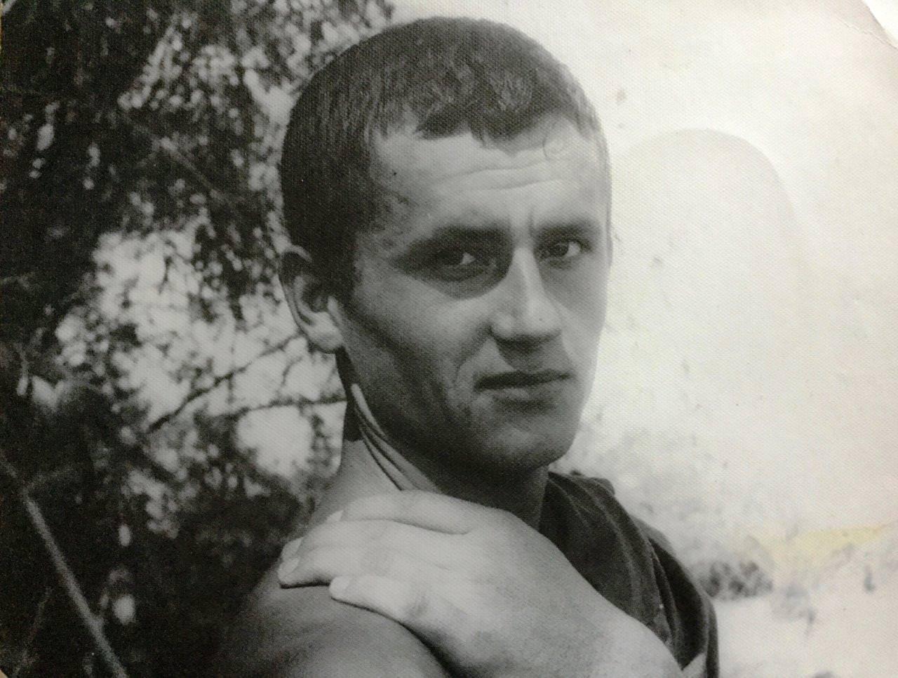 Кулаков Петр, взвод связи, 5 ОТБ, в/ч п.п. 89406, Нарокко, декабрь 1968 – май 1970