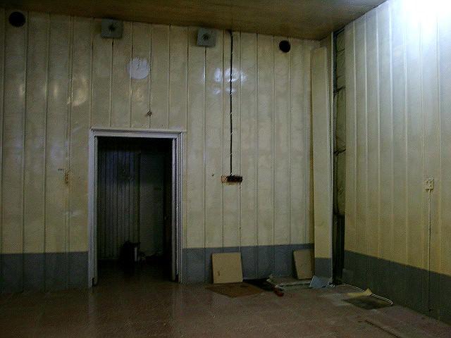 Бубнов Валерий. Об идентификации объектов в Торренсе, снимки 2002 года