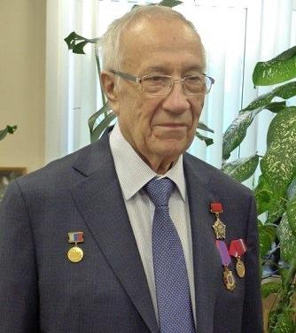 Красоткин Валерий. Последний бой 331 РТБ, 24 октября 1962 года