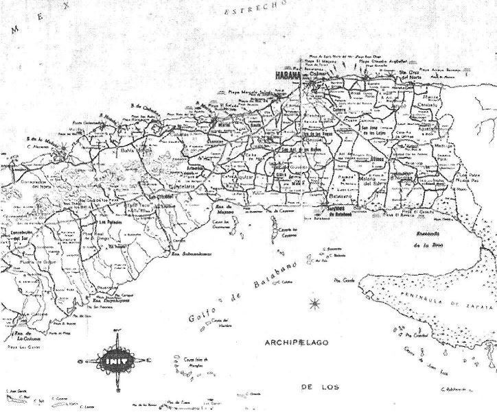 Сибгатулин Фрид. 16 суток в трюме на Карибы и Бермуды