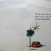http://cubanos.ru/_data/gallery/foto007/thumbs/thumbs_alo2.jpg