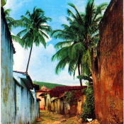 187. Тринидад, фото 1
