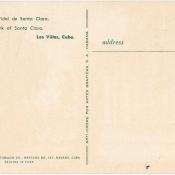 Тип IV, номер 1934, обратная сторона