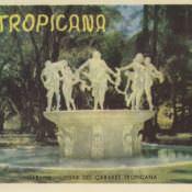 Гавана, «Тропикана»