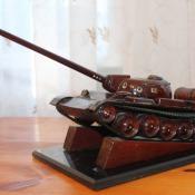 http://cubanos.ru/_data/gallery/foto011/thumbs/thumbs_tank.jpg