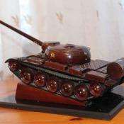 http://cubanos.ru/_data/gallery/foto011/thumbs/thumbs_tank1.jpg