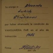 http://cubanos.ru/_data/gallery/foto013/thumbs/thumbs_vanguardia_text.jpg