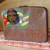 http://cubanos.ru/_data/gallery/foto016/thumbs/thumbs_chemodanchik-moj-dembelskij.jpg