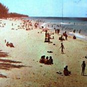 309. 1979 (перепечатано в 1986). Из карты-буклета «Гавана». Фото 1.