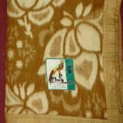 425. Китайское одеяло. Куплено на отоварке.