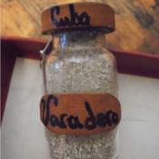 http://cubanos.ru/_data/gallery/foto016/thumbs/thumbs_pesok-iz-varadero.jpg
