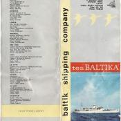 Буклет 2 «Балтика» Лист 5