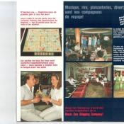 http://cubanos.ru/_data/gallery/foto017/thumbs/thumbs_if5.jpg