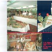 http://cubanos.ru/_data/gallery/foto017/thumbs/thumbs_if6.jpg