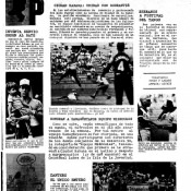 1990-03-02. Юмористический журнал Palante, «Вперед», номер 11, страница 6