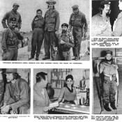 Огонёк 1959 № 13(1658) (Mar 22, 1959)-25 (страница 19, верхняя половина)