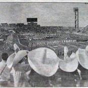 1991-08. Фото 1 к статье.