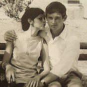 1970, Гавана