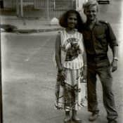 http://cubanos.ru/_data/gallery/foto020/thumbs/thumbs_08.jpg