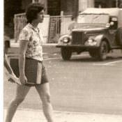 http://cubanos.ru/_data/gallery/foto020/thumbs/thumbs_33.jpg