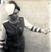 1970 -01