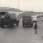 1970-03