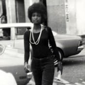 1972 -03