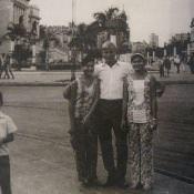 http://cubanos.ru/_data/gallery/foto020/thumbs/thumbs_n02.jpg
