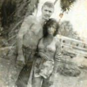http://cubanos.ru/_data/gallery/foto020/thumbs/thumbs_n11.jpg
