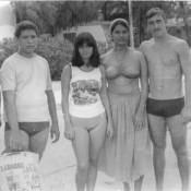 http://cubanos.ru/_data/gallery/foto020/thumbs/thumbs_n26.jpg