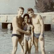 http://cubanos.ru/_data/gallery/foto020/thumbs/thumbs_n27.jpg