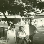 http://cubanos.ru/_data/gallery/foto020/thumbs/thumbs_ppm2.jpg