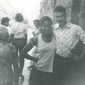 1989 -01 Гавана