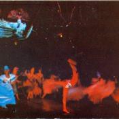 http://cubanos.ru/_data/gallery/foto022/thumbs/thumbs_kr08.jpg