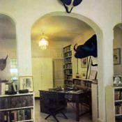 Музей Хемингуэя. Гавана