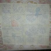 http://cubanos.ru/_data/gallery/foto024/thumbs/thumbs_040-armejskij-platok-s-adresami.jpg